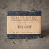 'The Grit' Scrub Soap