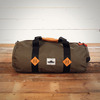 Penfield Irondale Bag