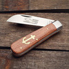 Otter-Messer Anchor Knife
