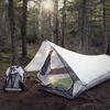 ECHO I Ultralight Shelter System