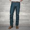 Buck Mason Standard Fit Jean