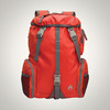 Waterlock Backpack