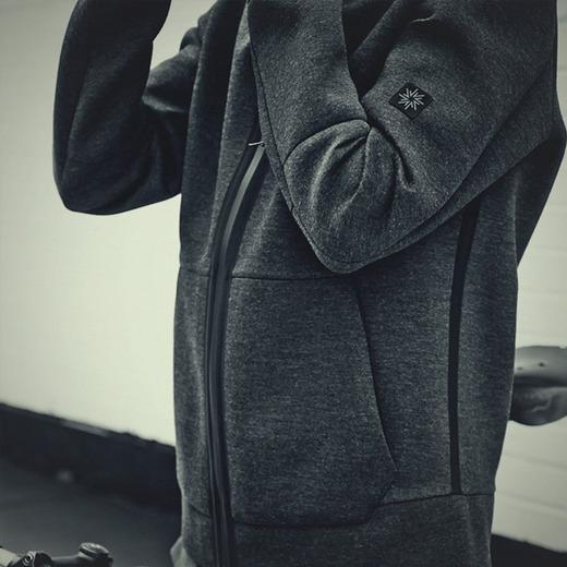 Isaora neo bomberjacket