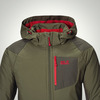 Summit Peak Jacket