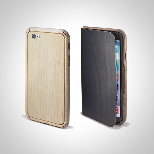 Grovemade iphone cases