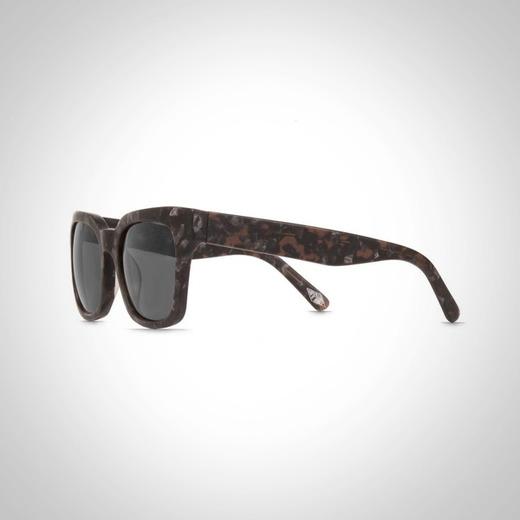 Raen poler sunglasses