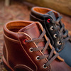 Lewiston Boot