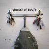 BoB Key Rack