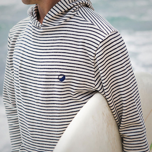 Dume pullover