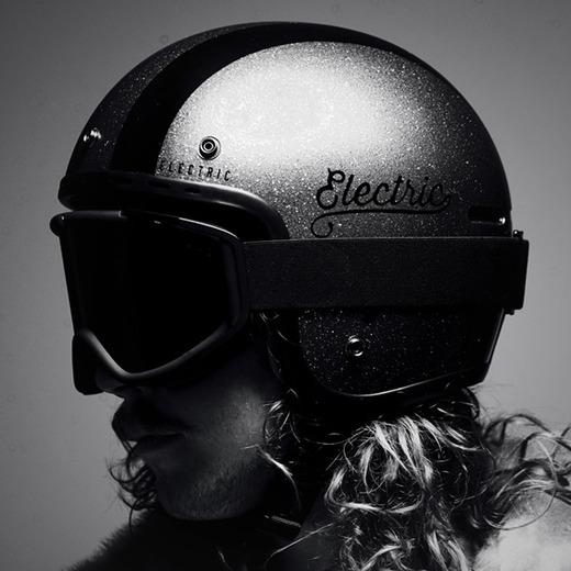 Mashman helmet