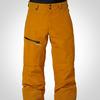 Dublin GORE-TEX® Pants
