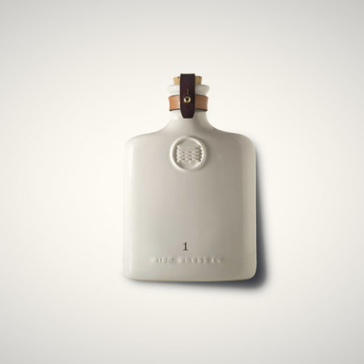 Flask1