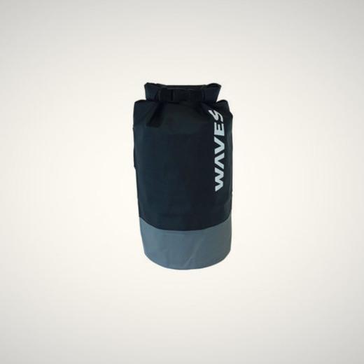 Wavesbag2