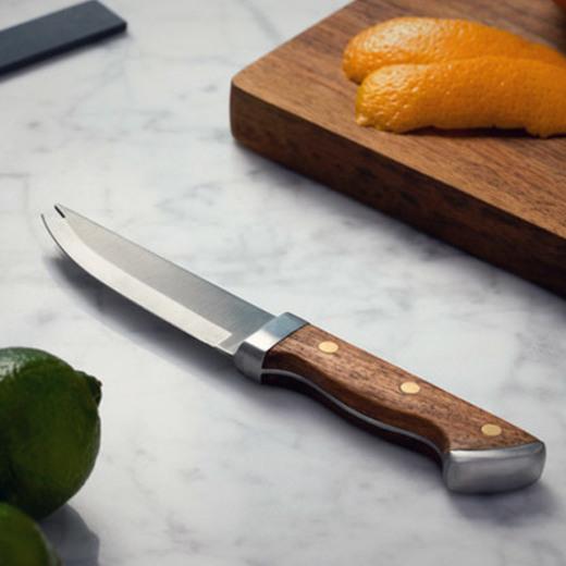 Bartenders knife
