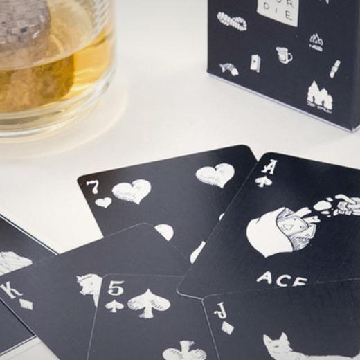 Camp cards2