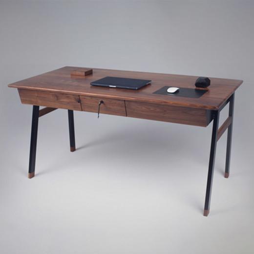 Woosley desk