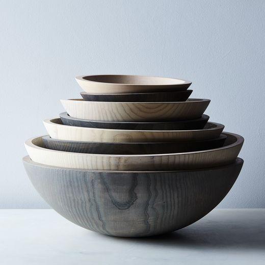 966b6834 3ede 494c 986a 4da2526f9e33  2017 0116 farmhouse pottery crafted wooden bowls family silo rocky luten 8412