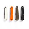 Farm & Field Mini Bull Buster Pocket Knife
