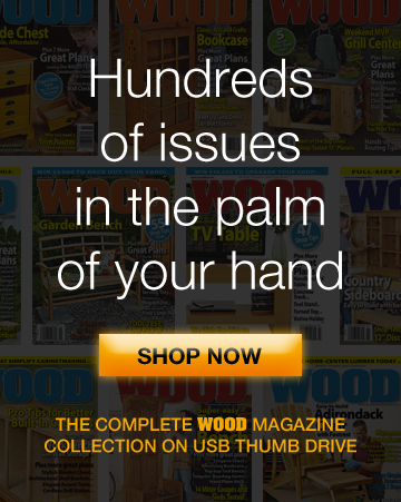 Shop Hundreds of Issues