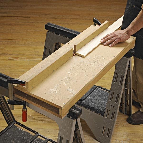 Видео изготовление фрезерного стола своими руками