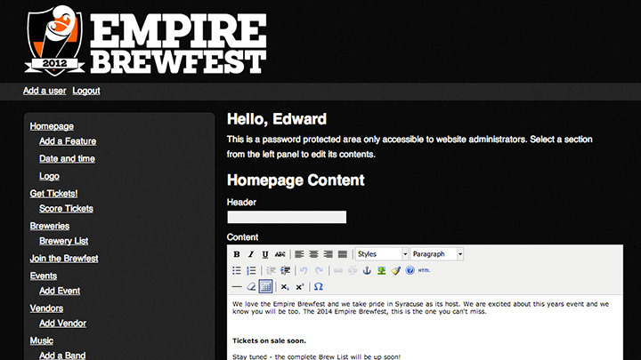 Empire 02