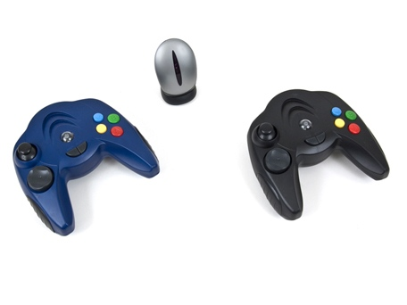 101_Plug_and_Play_TV_Games_with_2_Controllersg0sStandard.jpg