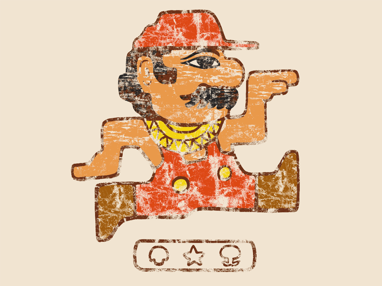 Ancient_Egyptian_Plumber42iDetail.png