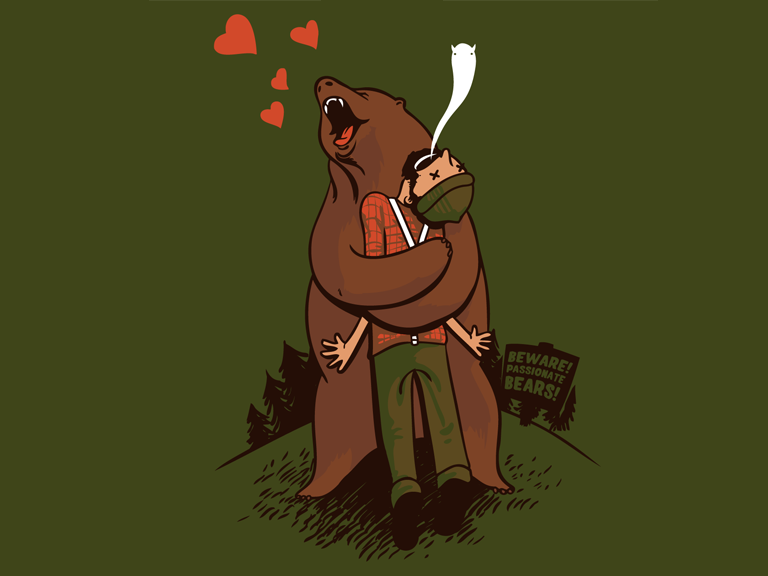Bear_Huge5pDetail.png
