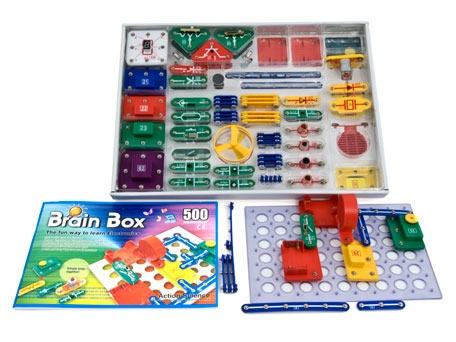 Brainbox_500_Electronic_Learning_Kit_uotStandard.jpg