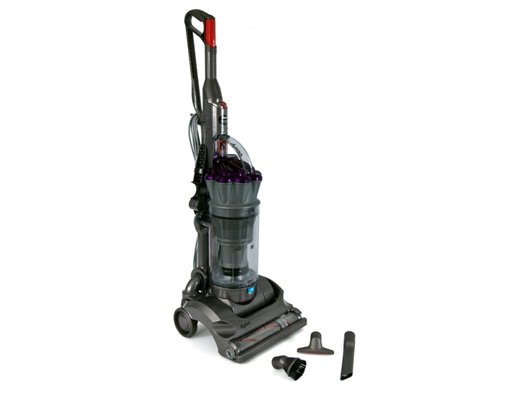 dyson dc17 all floor vacuum woot. Black Bedroom Furniture Sets. Home Design Ideas