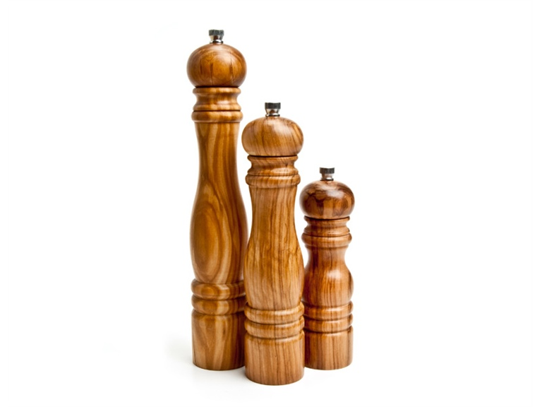 Wood engraving services wood pepper mills g plan tables for Pepper mill plans