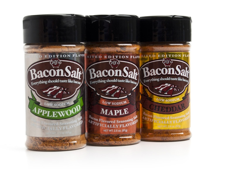 J_D_Bacon_Salt_AssortmentmtbDetail.jpg