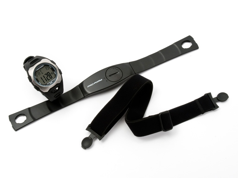 ladies timex sport watches with velcro and heartrate moniter