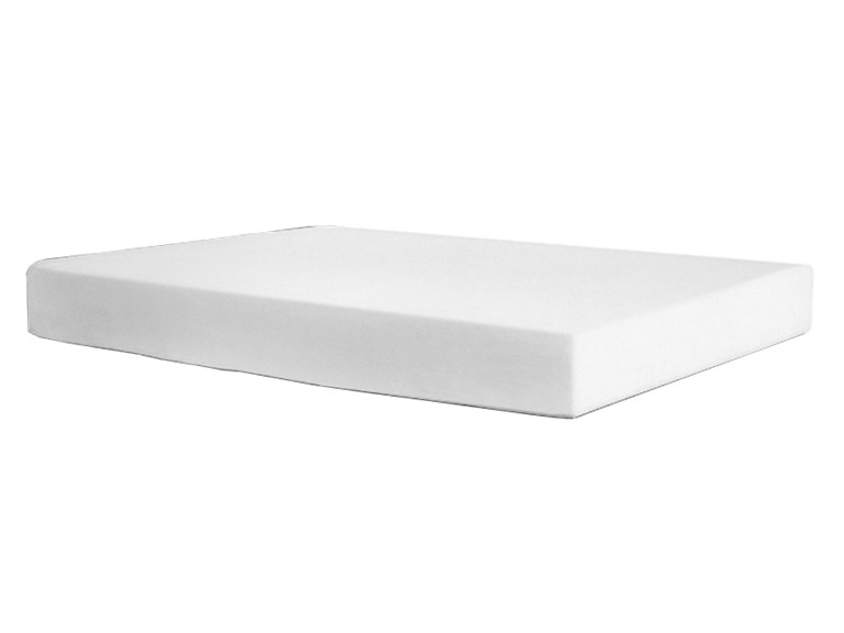 Queen 8 Cool Wave Memory Foam Mattress Woot