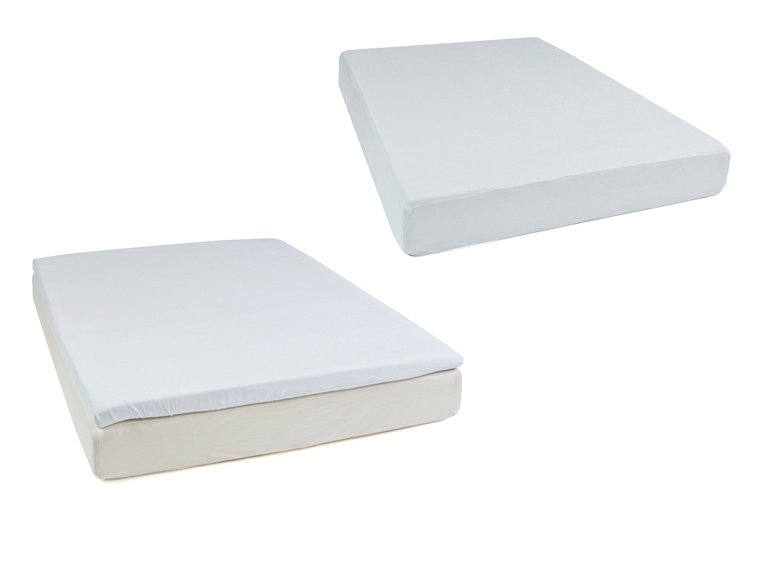 Queen Size Memory Foam Mattress Woot