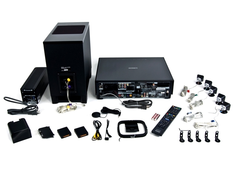 sony home theater wireless. sony home theater wireless s