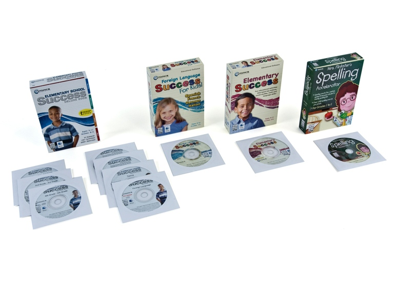 Topics_Home_Learning_CD_Suite___4_PackonyDetail.jpg