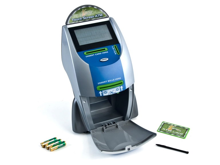 Touch_Screen_ATM_Toy_Bank_1nhDetail.jpg