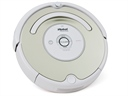 iRobot_Roomba_535_Robotic_Vacuum_with_Lighthouse_Technologye7oThumbnail.jpg