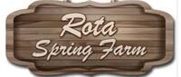 Website for Rota-Spring Farm