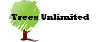 Website for Trees Unlimited