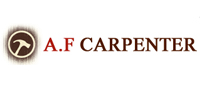 Website for A. Fadavi Carpenter