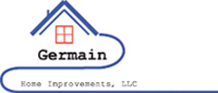 Website for Germain Home Improvements, LLC