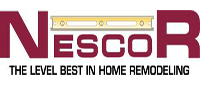 Website for NESCOR
