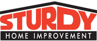 Website for Sturdy Home Improvement, Inc.