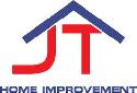 Website for JT Home Improvement