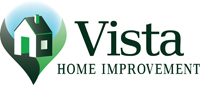 Website for Vista Home Improvement