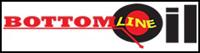Website for Bottom Line Oil,  LLC