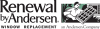 Website for Renewal by Andersen Boston
