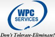 Website for Westboro Pest Control, Inc.